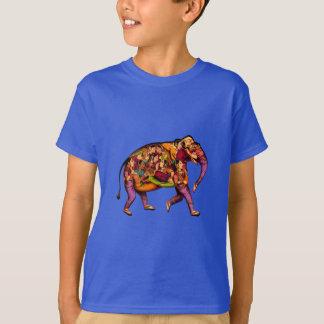 WITNESS THE HARMONY T-Shirt