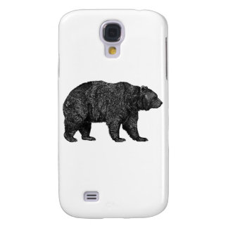 WITNESS TO IT GALAXY S4 CASE