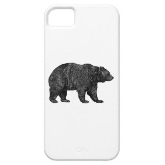 WITNESS TO IT iPhone 5 CASE
