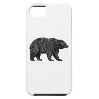 WITNESS TO IT iPhone 5 COVERS