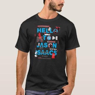 Wittertainment: The T-Shirt! T-Shirt