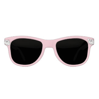 Witty Kitty Sun Glasses