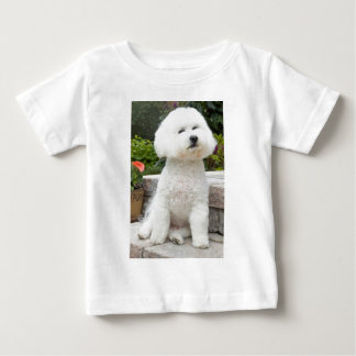 wiz1 baby T-Shirt