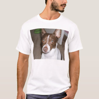 wiz 1 T-Shirt