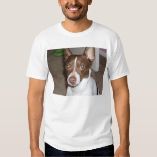 wiz 1 t shirts