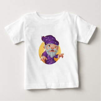 Wizard Baby T-Shirt
