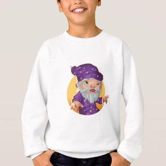 Wizard Sweatshirt