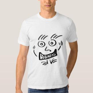 Wizzy Doodle Nut ds - T Shirts