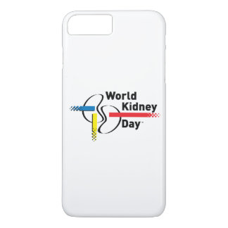 WKD iPhone 7 Case