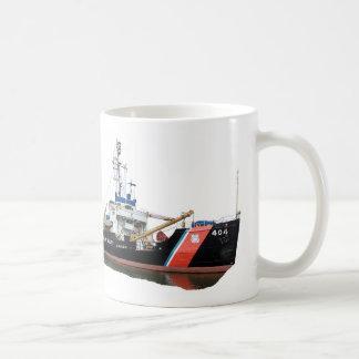 WLB 404 Sundew mug