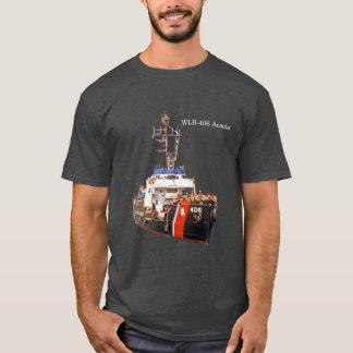 WLB 406 Acacia T-Shirt