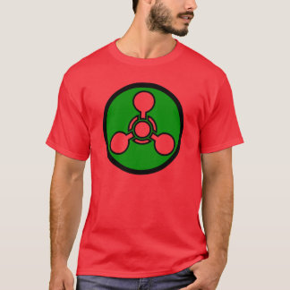 WMD T-Shirt