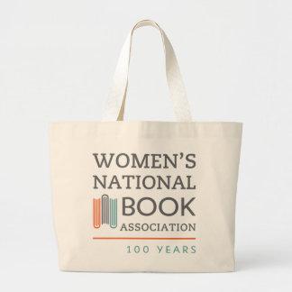WNBA Jumbo Tote Bag