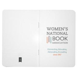 WNBA Pocket Journal 3