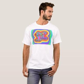 Woah Dude Trippy! T-Shirt