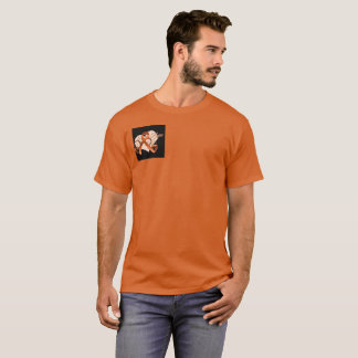 Wobbly Walkers T-Shirt
