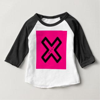 woke 3 baby T-Shirt