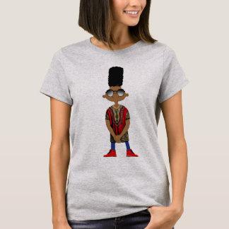 Woke Gerald T-Shirt