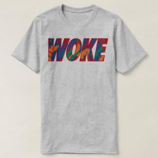 WOKE T-Shirt