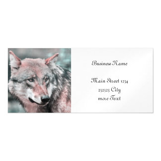 wolf 1115 magnetic invitations