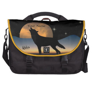 Wolf Bay Laptop Carrier Bags For Laptop