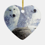 Wolf Eagle Animals Nature Park Office Business Art