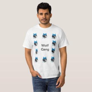 Wolf Gang shirt