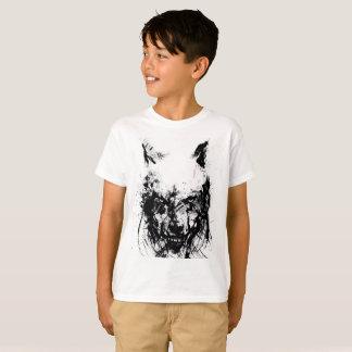 Wolf Pack T-Shirt