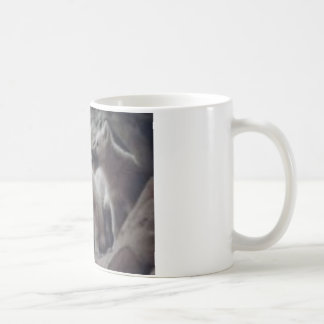 Wolf Pups Coffee Mug