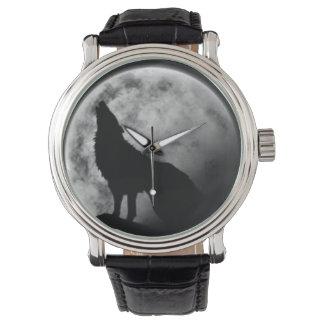 Wolf Wrist Watches