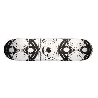 Wolfe Skateboard
