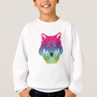 wolfedm sweatshirt