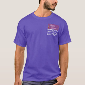 Wolfesgang Shirt