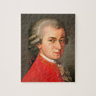 Mozart home decor pets products for Amadeus decoration