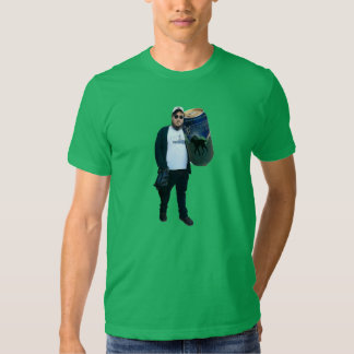 Wolfhound Scotch Ale by Christopher Kuhn Tshirts