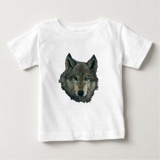 Wolfie Baby T-Shirt