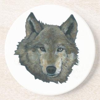 Wolfie Coaster