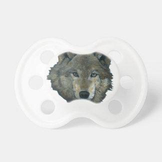 Wolfie Dummy