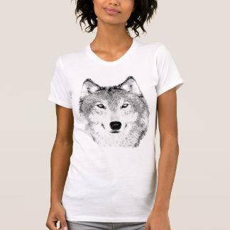 Wolfs Head T-Shirt