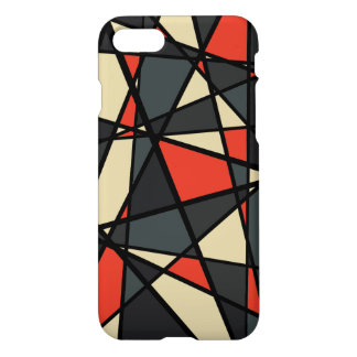 Wolves Colorway Phone Case by BW