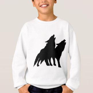 Wolves Sweatshirt
