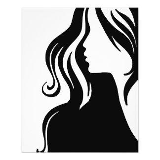 woman-311607 woman portrait girl female beautiful custom flyer