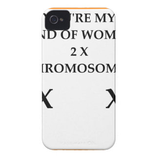 WOMAN iPhone 4 CASES