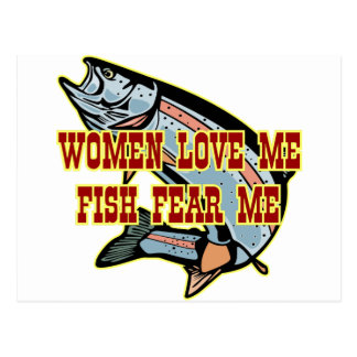 fish fear me gifts t shirts art posters other gift