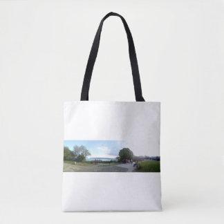 Woman's Bag