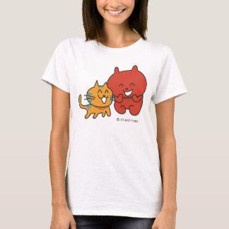 Woman's Cami T-Shirt