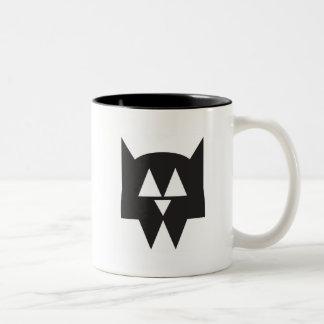 Wombat Attack Coffee Mug