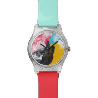 women clock wristwatches