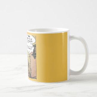 Women Do It Better Coffee Mug