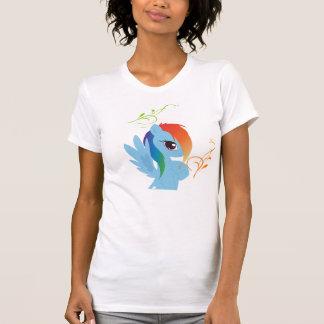 Women Eco friendly T-shirt